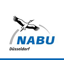 NABU Ddorf logo