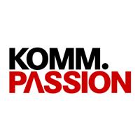 komm-passion