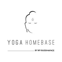 Yoga Homebase Logo