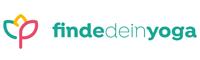 FindeDeinYoga-Logo